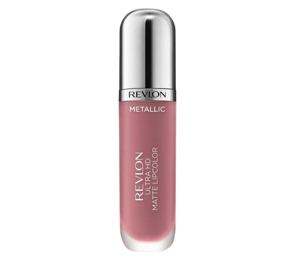 Revlon Lipstick Glam