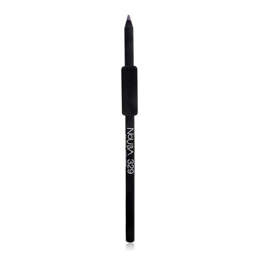 Nouba Eye Pencil 42275