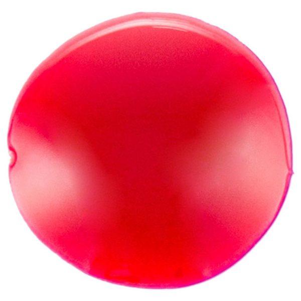 Revlon Nail Polish Red 680