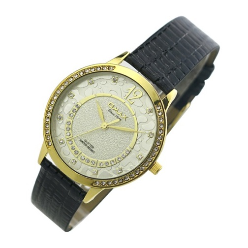 Omax GT004G62I Women's Watch