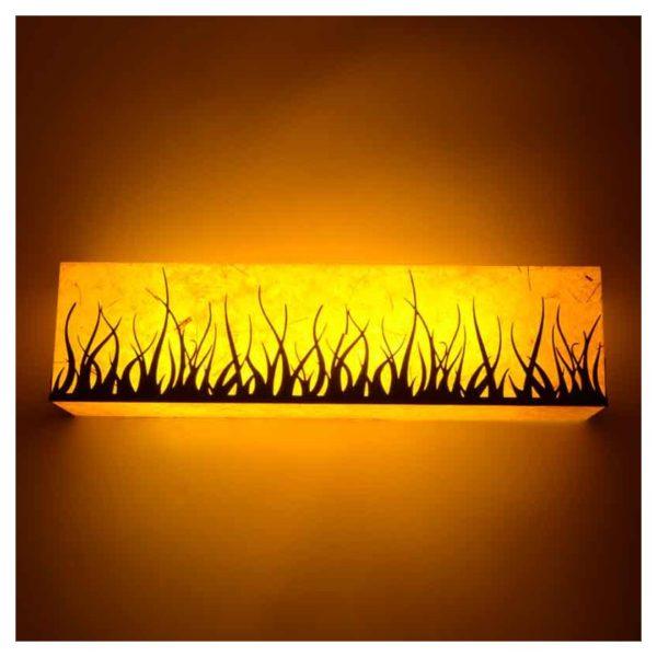 Moorni ELM3003057 Wall Lamp