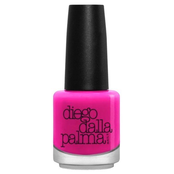 Diego Dalla Palma Smalto Per Unghie Nail Polish NF000219