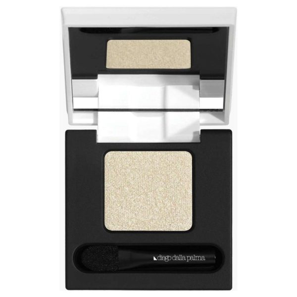 Diego Dalla Palma Satin Pearl Eye Shadow DF103101