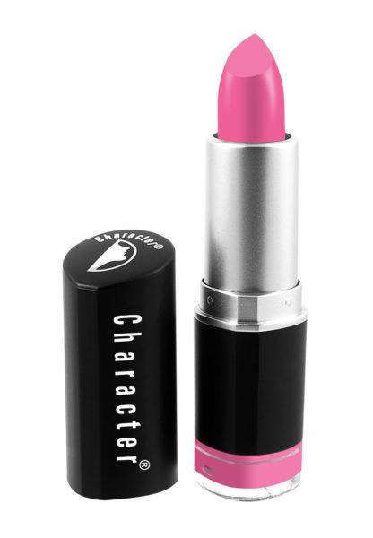 Character Matte Lipstick Pink CML018