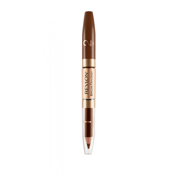 Revlon Eye Pencil Brunette 105
