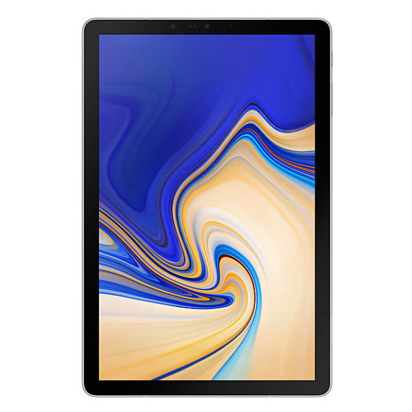 Samsung Galaxy Tab S4 10.5 (2018) Tablet - Android WiFi 64GB 4GB 10.5inch Grey