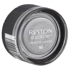 Revlon Eyeshadow Earl Grey