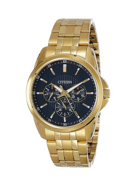 Citizen AG8342-52L Men's Watch