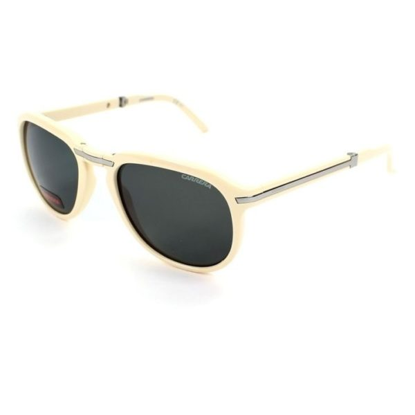 Carrera Wayfarer Unisex Sunglasses - POCKETFLAG3N5A85