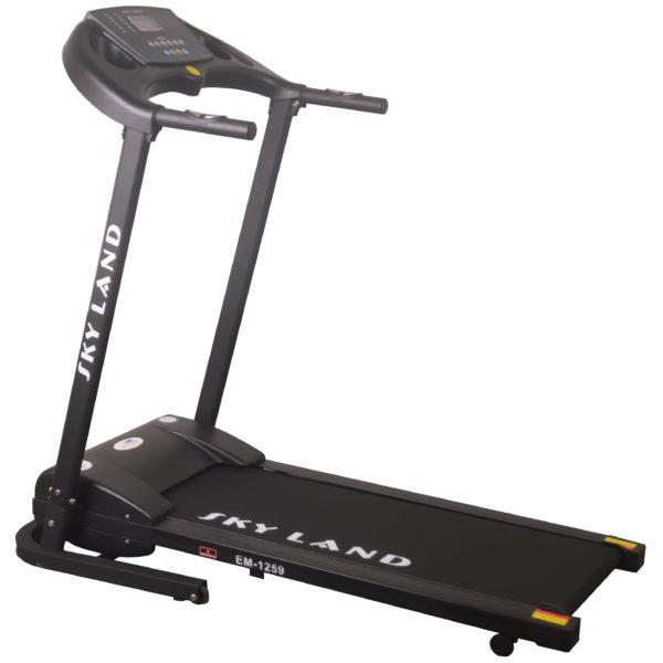 Skyland Treadmill EM1259