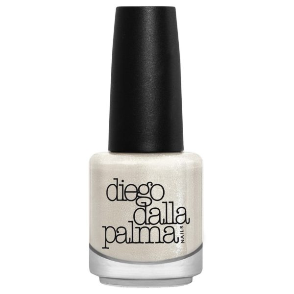 Diego Dalla Palma Like A Pearl Nails NFC610309