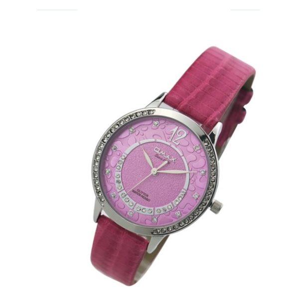 Omax GT004P88I Women's Watch