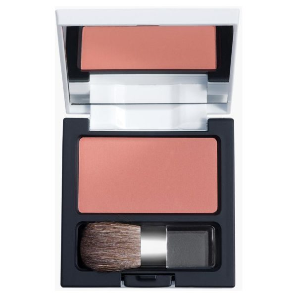 Diego Dalla Palma Powder Blush DF102013