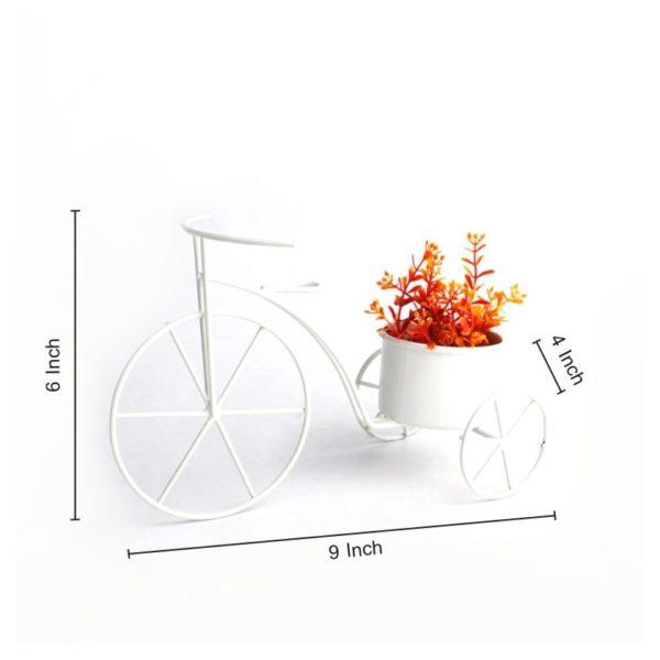 Moorni ELM19021020 Cycle Planter