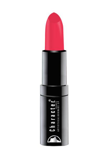 Character Waterproof Lipstick Pink CL021