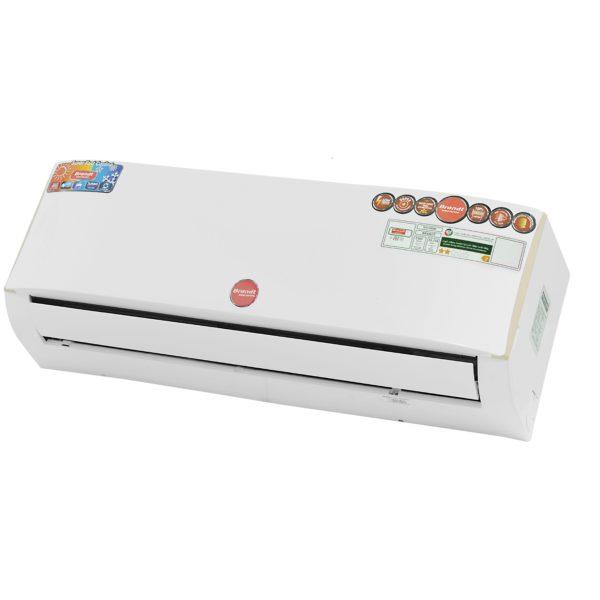 Brandt Split Air Conditioner 1.5 Ton BAC18000