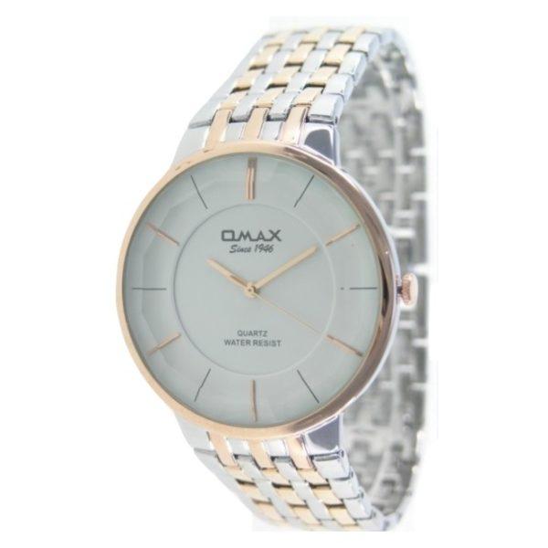 Omax CGH007N003 CGH008N003 Pair Watch