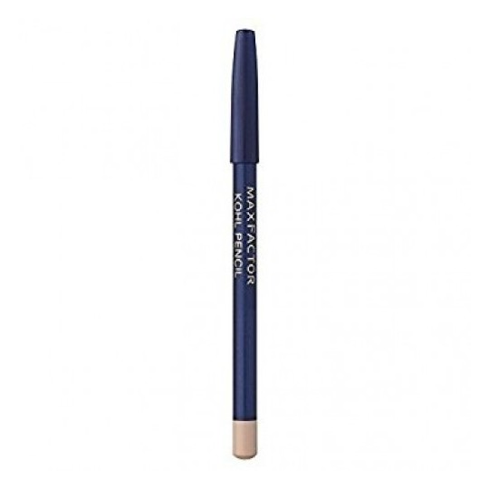 Max Factor Kohl Pencil Natural Glaze 90 Eye Pencil 81480590