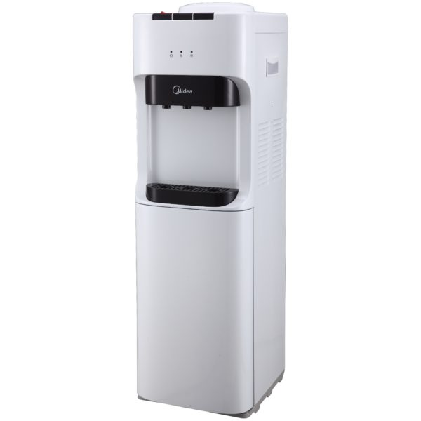 Midea Top Load Water Dispenser YL1635SW