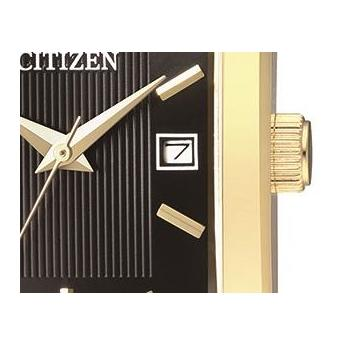 Citizen BH1673-50E Men's Wrist Watch