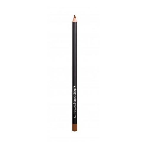 Diego Dalla Palma Lip Pencil DF113071