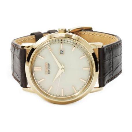 Citizen BM7193-07B Men's Wrist Watch