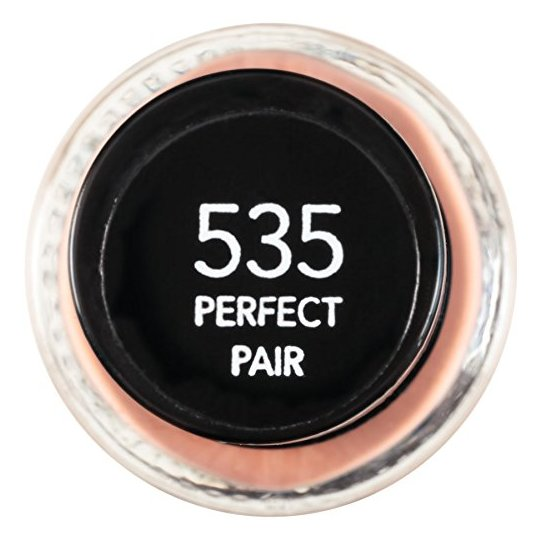 Revlon Nail Polish Perfect Pair  535