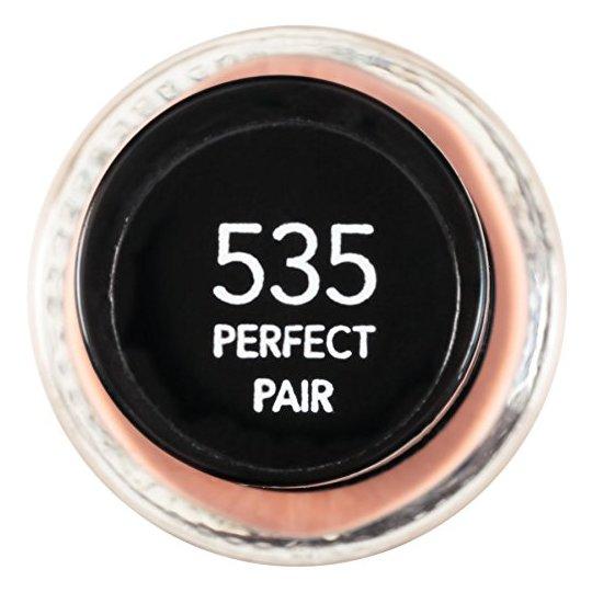 Revlon Nail Polish Perfect Pair 535