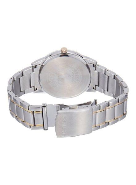 Citizen AW1238-59E Men's Watch