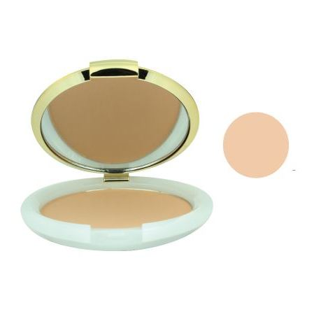 Layla Top Cover Compact Face Powder 003