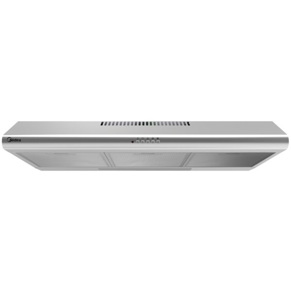 Midea Built In Hood A36MEB3F49