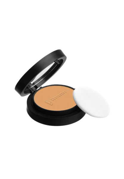Character Compact Powder Beige CMP007