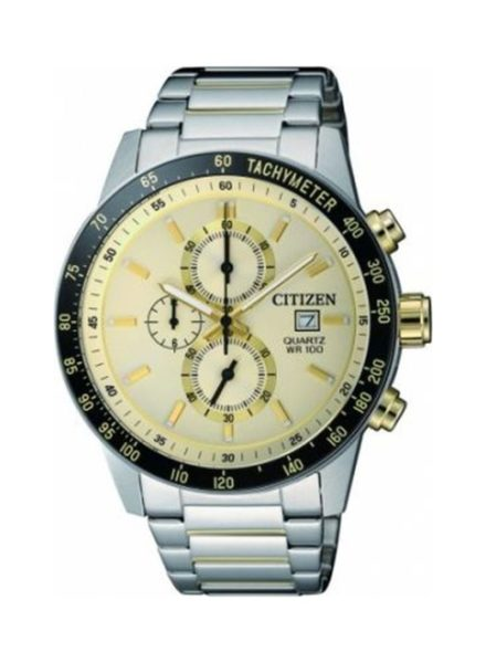 Citizen AN3604-58A Men's Watch