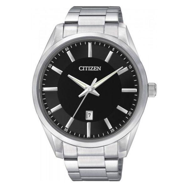 Citizen BI1030-53E Men's Wrist Watch