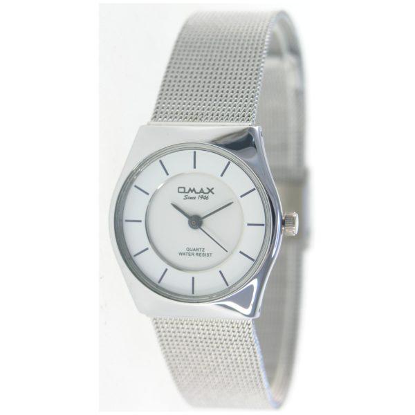 Omax SGM002I053 Ladies Watch