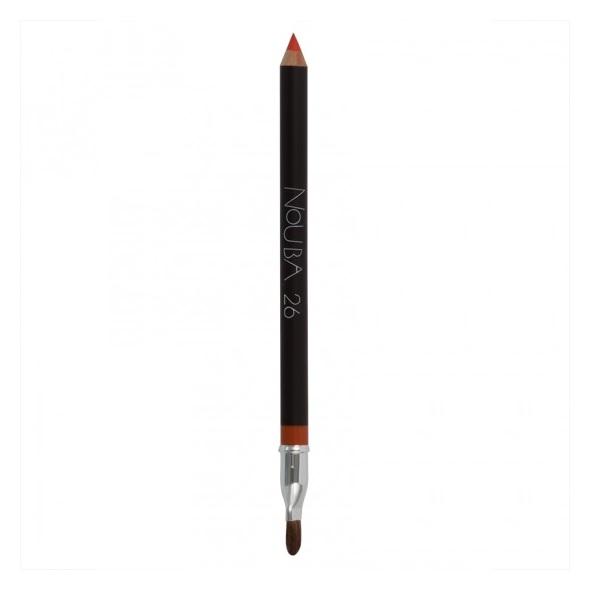 Nouba Lip Pencil With Lip Brush 32226
