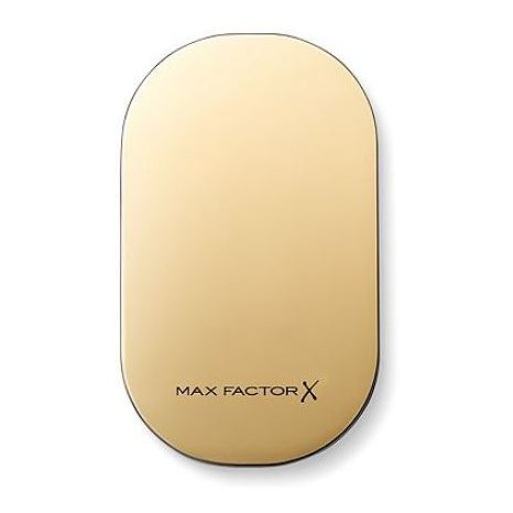 Max Factor Facefinity Compact 3D Restage 08 Toffee