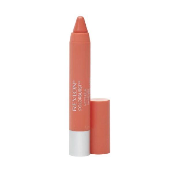 Revlon Lipstick Mischievious 235