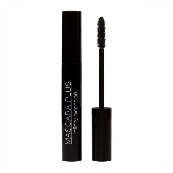 Nouba Mascara Plus 28001