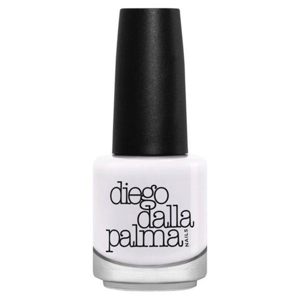 Diego Dalla Palma Smalto Per Unghie Nail Polish NF000206