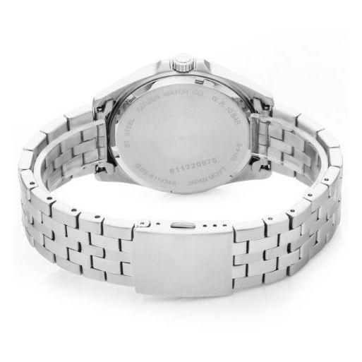 Citizen BI5050-54E Men's Wrist Watch