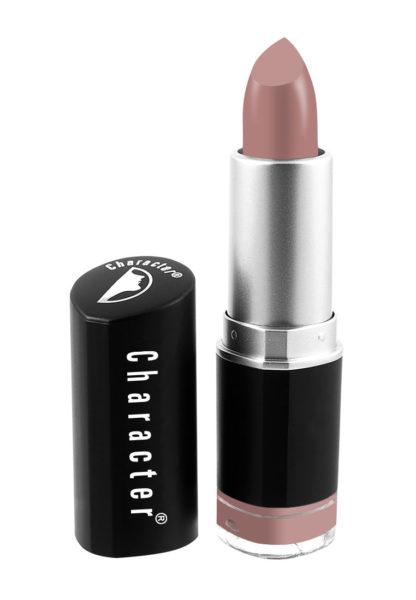 Character Matte Lipstick Brown CML025