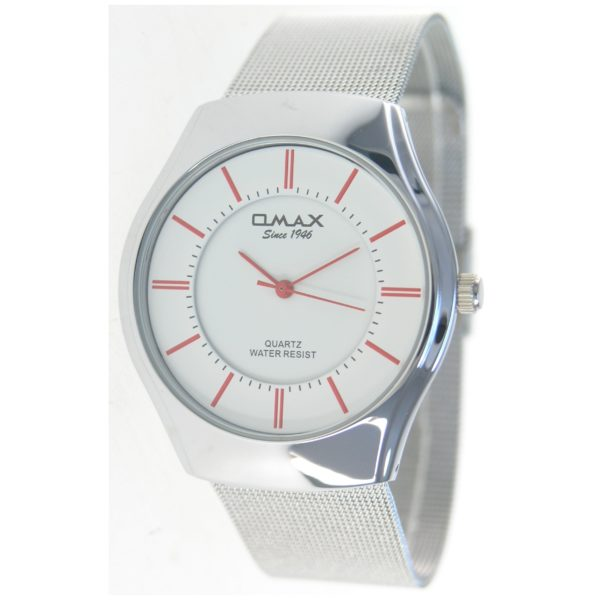 Omax SGM011I033 Men Watch