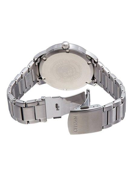 Citizen AO9040-52E Men's Watch