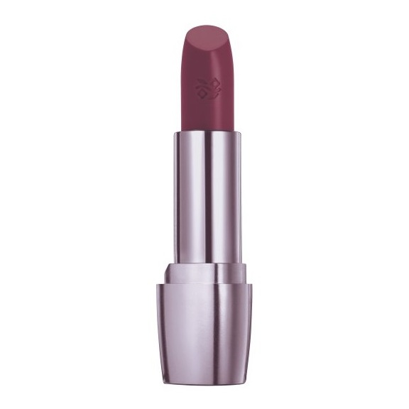 Deborah Milano Red Shine Lipstick N.12 Deep Purple - DBLS005216
