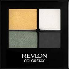 Revlon Eyeshadow Surreal 584