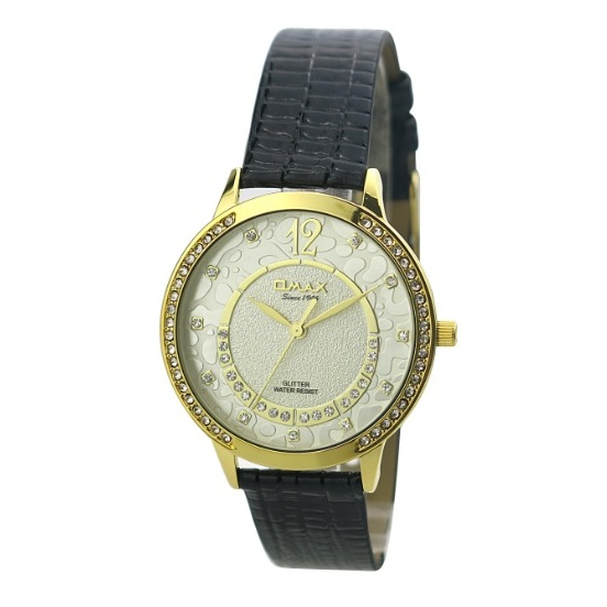 Omax GT004G62I Women's Watch