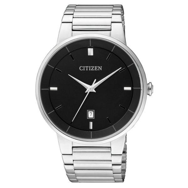Citizen BI5010-59E Men's Wrist Watch
