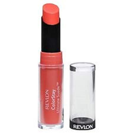 Revlon Lipstick It Girl
