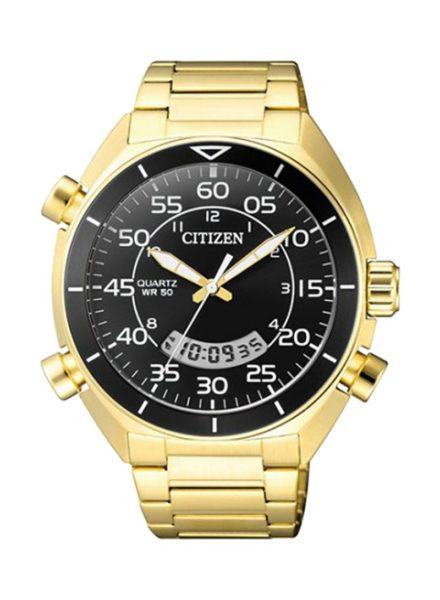 Citizen JM5472-52E Men's Watch